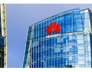 Huawei: Постоянно създаваме иновации за по-бърза дигитализация