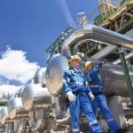 Енергийната комисията прие законовите промени за 40% по-евтин газ
