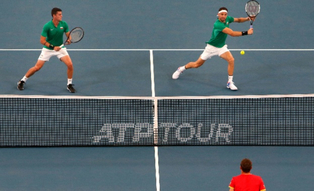 Тенисът може да не се върне до 2021 г., след
