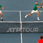 Тенис може да има чак 2021 година, смята шеф на Уимбълдън