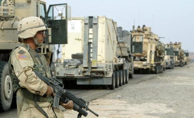 Иракският премиер смята, че страната му повече няма да се