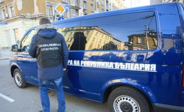 Спецпрокуратурата даде на съд бившия кмет на Костенец за подкуп и незаконно държане на боеприпаси