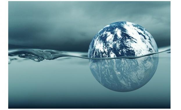 Учени разкриха причината за необяснима досега климатична катастрофа на Земята