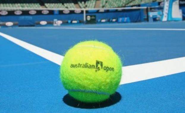 Тенисистка се отказа заради мръсния въздух в Мелбърн