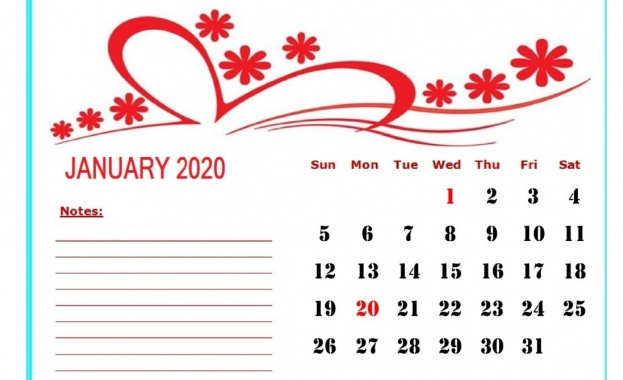 Предстоящи събития в страната за 14 януари