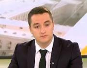 Явор Божанков, БСП: Данните на bTV, че половин мандат не съм бил на работа, се потвърдиха като фалшиви