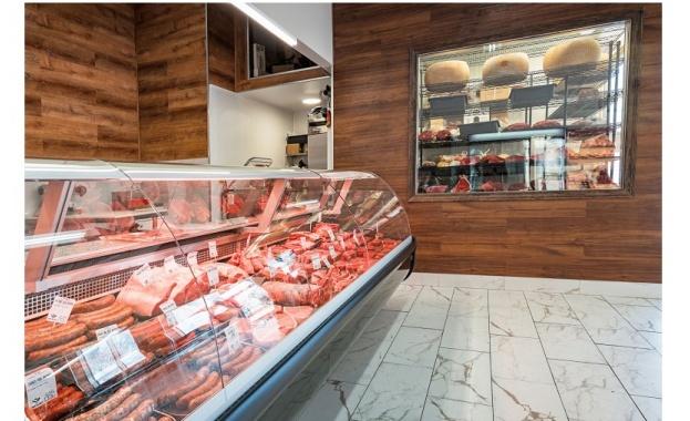 Свинското месо поскъпва с 60%