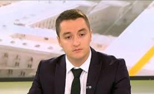 Явор Божанков: Българските граждани не бива да бъдат оставяни на произвола на пазара
