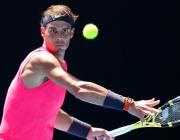 И Надал се отказа от US Open, Григор Димитров продължава да мисли