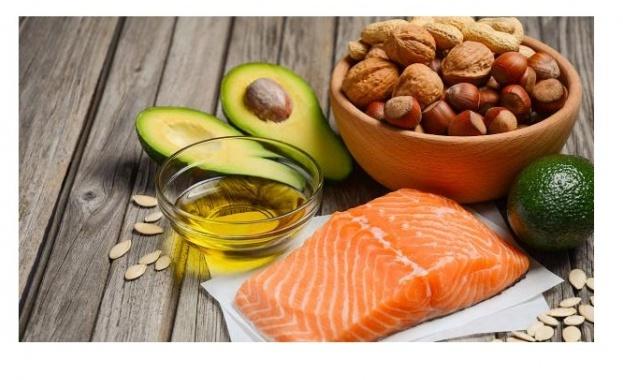 Висок холестерол? Тези храни ще ви помогнат
