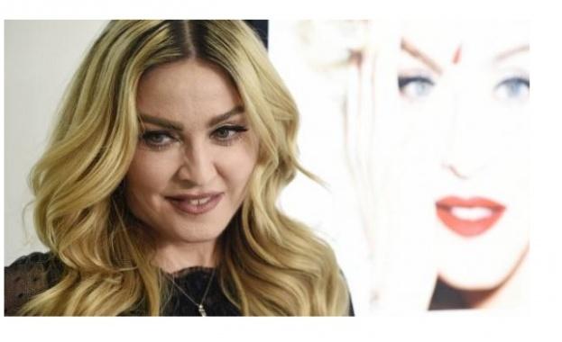 Мадона: Коронавирусът показва, че всички сме равни