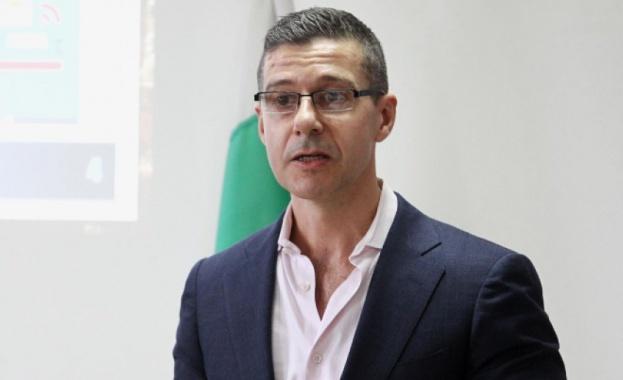 Генералният директор на БНР оттегли оставката си