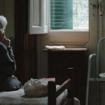 Жена на 101 години с коронавирус се възстанови успешно