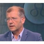 Михаил Екимджиев: Сегашната криза е резултат от дълго бездействие на най-висше управленско ниво