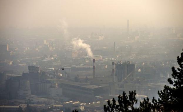 В призрачни градове се превърнаха европейски мегаполиси заради мерките срещу