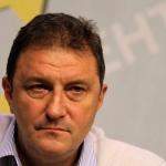 Петър Мутафчиев: Преди да тръгнем заедно към космоса, да построим нормален път София - Скопие
