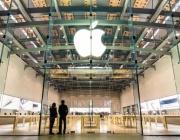 Apple разработва iPhone със сгъваем дисплей