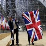 Brexit ще бъде по-брутален, отколкото някой е очаквал