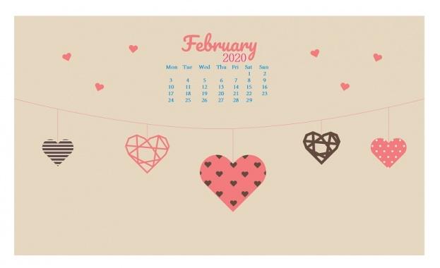 Предстоящи събития в страната за 15 февруари