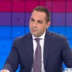 Емил Караниколов: Конкуренцията в данъчните складове ще доведе до по-добро качество и цени