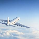 20%* намаление за всички полети на Wizz Air от и до Лондон