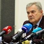 Румен Петков призова медиите да бъдат включени в антикризисните мерки на правителството