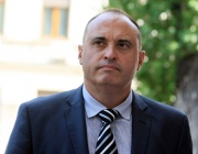 Румен Гълъбинов: Бизнесът чака още мерки за подкрепа