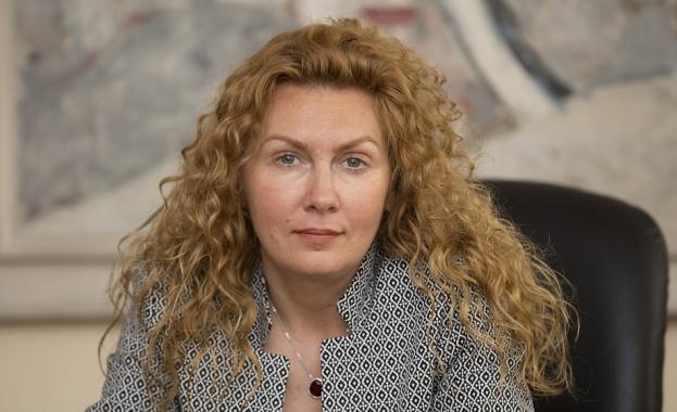 Деница Николова: Няма да има места без еврофинансиране в Североизтока