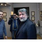 """Вежди Рашидов:  Реваншизмът не е полезен за никого, той е като бумеранг"""""""