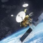 Китайска компания започва да прави търговски сателити