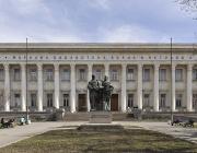 България отбелязва 24 май в условията на пандемия и без масови мероприятия