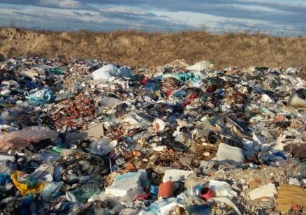 75 кметове в страната отнесоха глоби за замърсявания с отпадъци