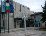 Председателят на Общинския съвет в Каварна остава на поста си