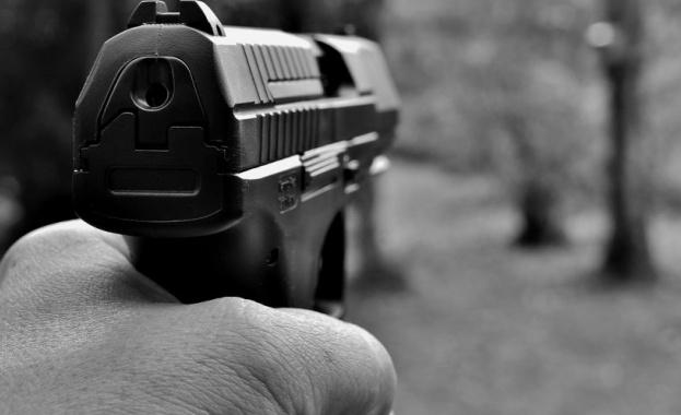 """Опит за убийство на свидетел по делото """"Килърите"""""""