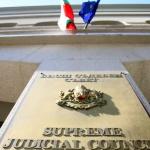 ВСС ще обсъжда евродоклада по Механизма за върховенство на правото