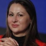 Вяра Емилова: Държавата и здравната система са в колапс