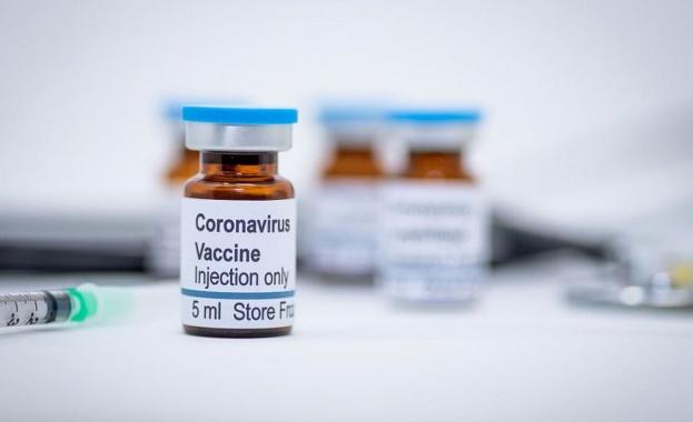 Нова измама в интернет: Анонимни търговци продават тестове за COVID-19