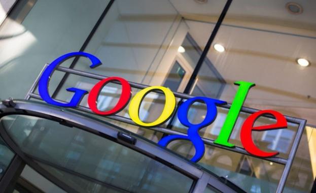 Google Translate добави четири нови езика към услугата си за