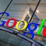 Google навърши 22 години днес