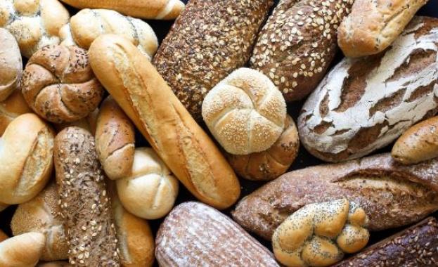 Тестените храни и газираните напитки ускоряват стареенето