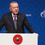 Турция затваря 30 големи града заради коронавируса
