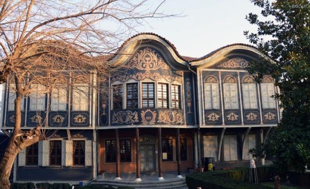 Пловдив ще има свое меню в най-голямата електронна платформа Ивентим