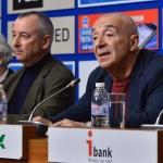 Проф. Захари Захариев: ГЕРБ също е отломка на една отминаваща епоха