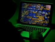 БАН отчита онлайн киберзаплахи, свързани с Covid-19