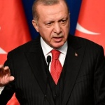 Планът на Реджеб Ердоган за справяне с коронавируса