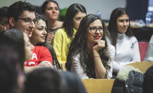 Някои ученици са ощетени при кандидатстване във ВУЗ