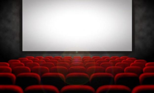 Най-многократно гледаният филм за всички времена е...