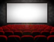 Киносалоните у нас регистрират 75% спад за 2020 година