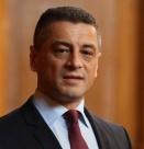 Красимир Янков: Трябва да бъде възстановен колективният принцип на управление в БСП