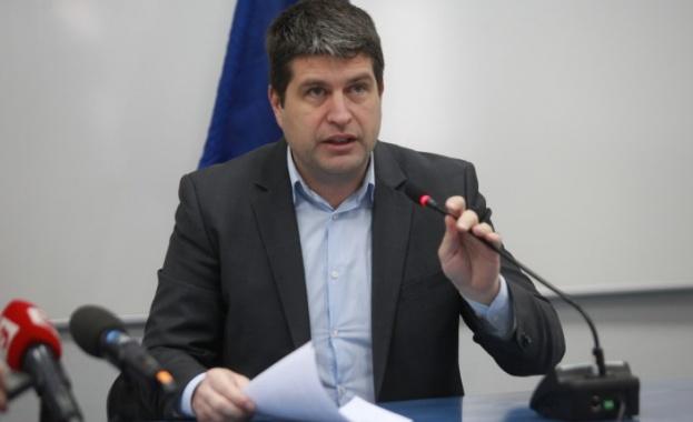 Росен Бъчваров: Намаляването на ДДС до 9% е възможно да не бъде усетено от потребителите като по-ниски цени